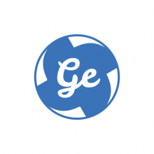 General Electric wide