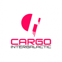 Cargo Intergalactic wide 1280x720