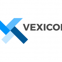 Vexicorp wide 1280x720